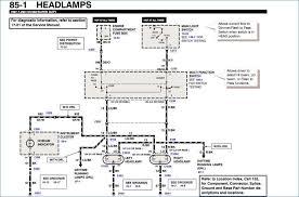 2001 suzuki gsxr 750 wiring diagram arcnx co 2001 ford f350 trailer wiring diagram at 2001 Ford F350 Wiring Diagrams
