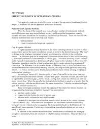 english language essay example proficiency