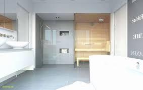 Ideen Badezimmer Design Modernes Bad Design Mit Wall And Deco Wet