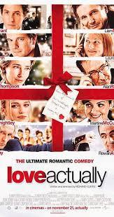 Love Actually (2003) - IMDb