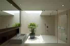 simple indian bathroom designs. Simple Indian Bathroom Designs - Zhis.me N