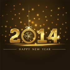 happy new year 2014. Perfect New Happy New Year 2014 And A