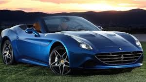 Come find a great deal on used ferraris in your area today! Ferrari California T 2021 Philippines Price Specs Official Promos Autodeal