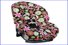 cosco car seat cover replacement