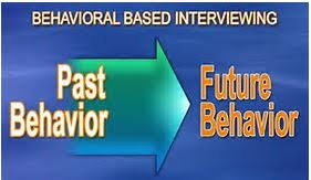 Behavioral Based Behavioral Based Interview Techniques Under Fontanacountryinn Com