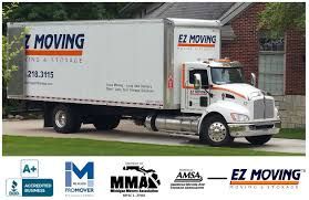 movers ez moving truck 2017