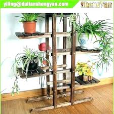 flower pot stands outdoor indoor plant rack plant rack indoor wooden plant stands outdoor garden wood flower pot stands