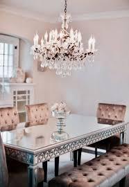 Luxus Kronleuchter Wohnzimmer Modern Inspirationen