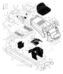murray 405000x8f parts list and diagram ereplacementparts com click to close