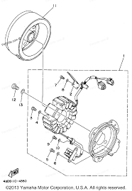 Inspirational yamaha kodiak 400 wiring diagram 66 with additional inside
