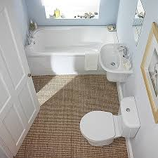 average price to remodel a bathroom. Cost To Remodel Bathroom 2017 Guide Average . Price A