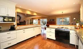 t bar handles for kitchen cupboards kitchen cabinet door pulls and knobs cabinet door knobs inside t bar handles for kitchen
