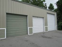 936 highway 501 myrtle beach sc 29577 auto repair property for on loopnet com