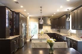atlanta kitchen designers. Fine Atlanta Kitchen Designers Atlanta Stunning Idea Intended Atlanta Kitchen Designers A