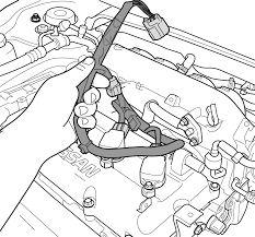 ford focus 05 wiring diagram on ford images free download wiring Ford Focus Wiring Harness Diagram 2006 nissan altima pcv valve location 05 ford focus zx4 headlight wiring diagram 2013 ford focus wiring diagram 2005 ford focus wiring harness diagram