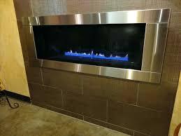 heatilator gas fireplace pilot light wont stay lit er installation heatilator gas fireplace wont light replacement