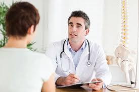 Login To Your Dean Health Plan Account Dean Health Plan