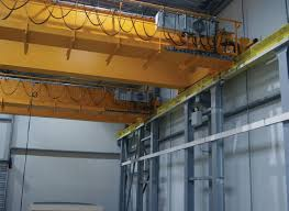 turning on the style hoist magazine Kone Crane Wiring Diagram verlinde eurobloc vt3 hoists kone crane remote control wiring diagram