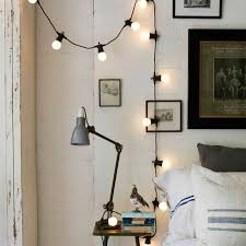 Lights For Apartment Bedroom Pin On Decorating