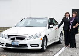 free auto insurance quotes no risk