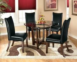 dining room furniture names large size of dining room of dining room tables dining room furniture