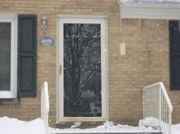 front door installationMilwaukee Entry Door Installation  Front Door Replacement