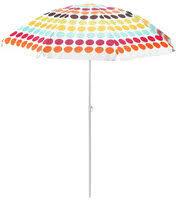 <b>Зонты</b> от солнца <b>WildMan</b> — купить на Яндекс.Маркете