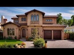 Exterior Home Cleaning Services Style Custom Decorating