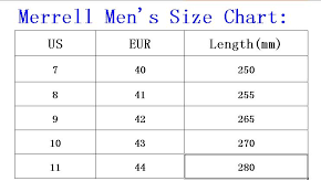 Size Chart Merrell Shoes 2018 New Arrival Merrell Mens Outdoor Hiking Shoes Ary Green Color Breathable Mesh Upper Shoes