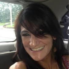 Suzette Jacobson (D), 51 - Marietta, GA Has Court Records at MyLife.com™