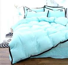 light blue bed sheets baby blue duvet cover light blue bedding set duvet cover set twin