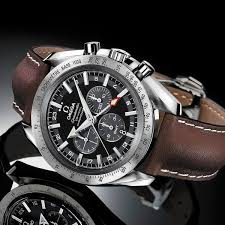 17 best ideas about omega watch omega seamaster omega speedmaster broad arrow gmt co axial chronograph watch