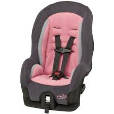 jj cole urban bundleme seat cover 89 best baby car seats images on baby car