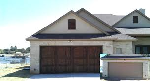 automatic garage doors cost installed large size of door garage door roller garage doors garage door replacement cost automatic garage door s brisbane