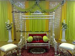 Marriage Bedroom Decoration Bedroom Expansive Ideas For Teenage Girls Green Dark Medium
