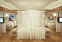 Image Prussia Tempurpedic Furniture Today Tempurpedic Opens First Of Several flagship Retail Stores