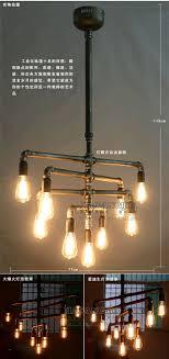 Natural Light Bulbs New 78 Best Copper Lamp Diy Images On Pinterest