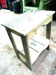unfinished furniture table legs wooden table legs building table legs making wood coffee table building the wooden saw fence pallet homes for