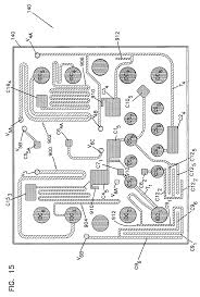 images of t568a wiring diagram wire diagram images inspirations images of rj31x wiring cat5 wire diagram inspirations