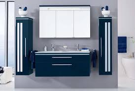 Картинки по запросу мебель для ванной комнаты