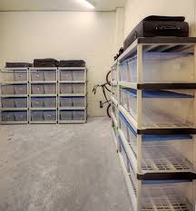 Office Space Storage Storage Rooms  Quantum Executive Offices  DESIGN IDEAS