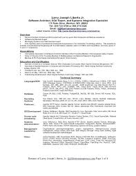 Resume Format Word Document Free Download Resume Formats In Word Resume Format Word Document Free Download