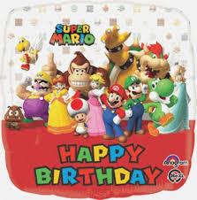 Happy Birthday Cartoons Video Download Birthdaycakeformancf
