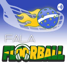 Fala Floorball