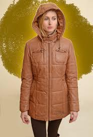 ella las tan leather duffle coats wonderfully