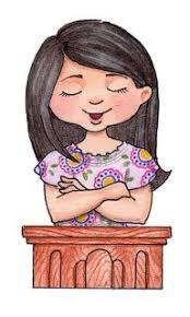 Resultado de imagem para prayer Susan fitch