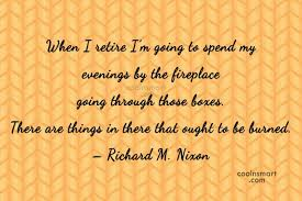 Retirement Quotes and Sayings (56 quotes) - CoolNSmart