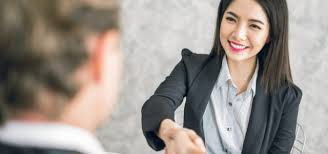 Do You Have To Disclose Your Salary History In A Job Interview