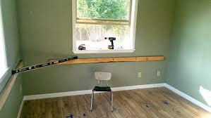 built office furniture plans. Minimalist Design Ideas Diy Built In Desk Plans Full Size Office Furniture