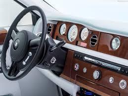 rolls royce 2015 interior. rollsroyce phantom serenity 2015 interior rolls royce